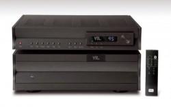 VTL 7.5 mkll