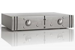 Pre Amplifier ATC-CA2