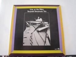 ms:16  Đĩa LP TBM37 ...