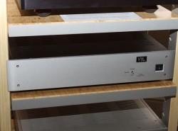 phono VTL TL 2.5