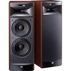 Loa JBL S3900