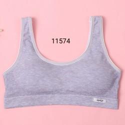 11574. Set áo lá