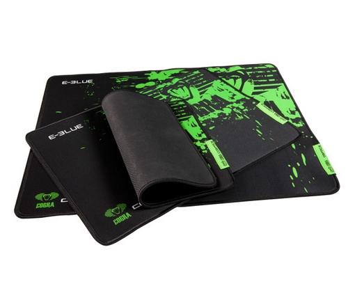 E-BLUE™ - Mouse Pad Mazer: EMP005 (size XL)
