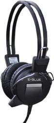 E-BLUE™ - Eternal-Y EHS003
