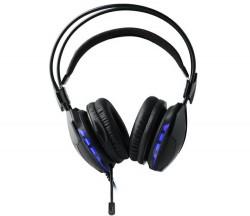 E-BLUE™ - Cobra II HS - EHS014