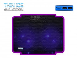 Cool Cold™ : Thin ice 1 Premium- K17 Premium