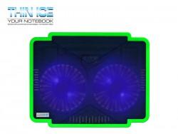 COOLCOLD™ : Thin Ice 1 Pro -  K17 Pro