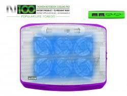 Cool Cold™- N100 PREMIUM