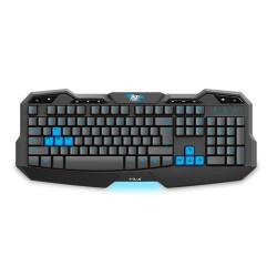 Bàn phím E-BLUE™ - Mazer - Type G: EKM085