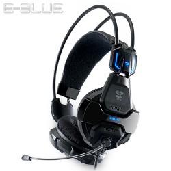 E-BLUE™ - Cobra 707 - EHS016BK