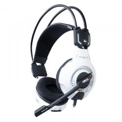 E-BLUE™ - Mazer Type 7.1 - EHS015WH