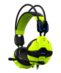 E-BLUE™ - Cobra - EHS902 - Limited Edition