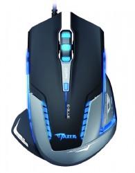 E-BLUE™ - Mazer PRO - EMS600
