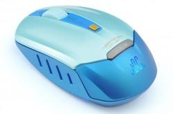 E-BLUE™ - Vertical on Air - EMS148