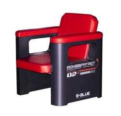 Ghế Sofa E-Blue - EEC 321