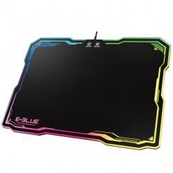 E-BLUE™ - EMP013