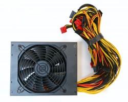 Nguồn Raidmax 1200MP