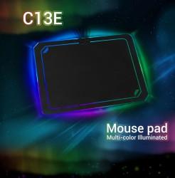Bàn di chuột I-Rocks IRC13E