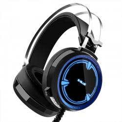Tai nghe chơi game E-BLUE EHS965