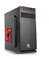 Case máy tính E-DRA ECS1102