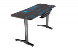 Bàn Gaming T - Eagle 1400