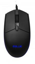 E-BLUE™ - Legend - EMS146Pro