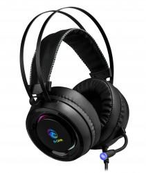 Tai nghe chơi game E-DRA EH410 PRO