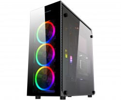 Case máy tính Forgame F1-G