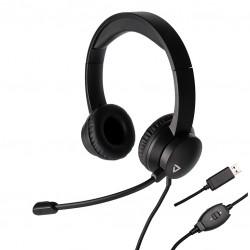 Tai nghe Skype Thronmax THX-20