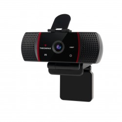 Webcam Thronmax X1 Pro