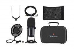 Bộ Thronmax Mdrill One M2 KIT