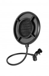 Màng lọc âm Thronmax P1 Pop Filter