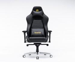 Ghế Game E-DRA Nemesis EGC221 - Black