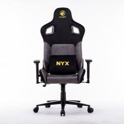 Ghế Game E-DRA NYX EGC222