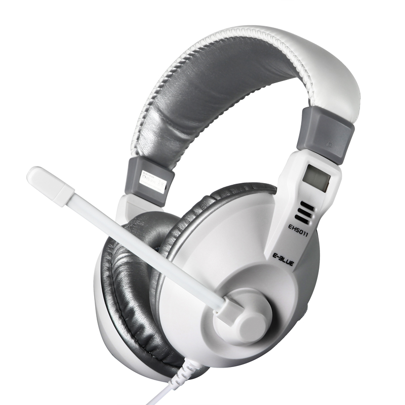 E-BLUE™ - Conqueror l - EHS011