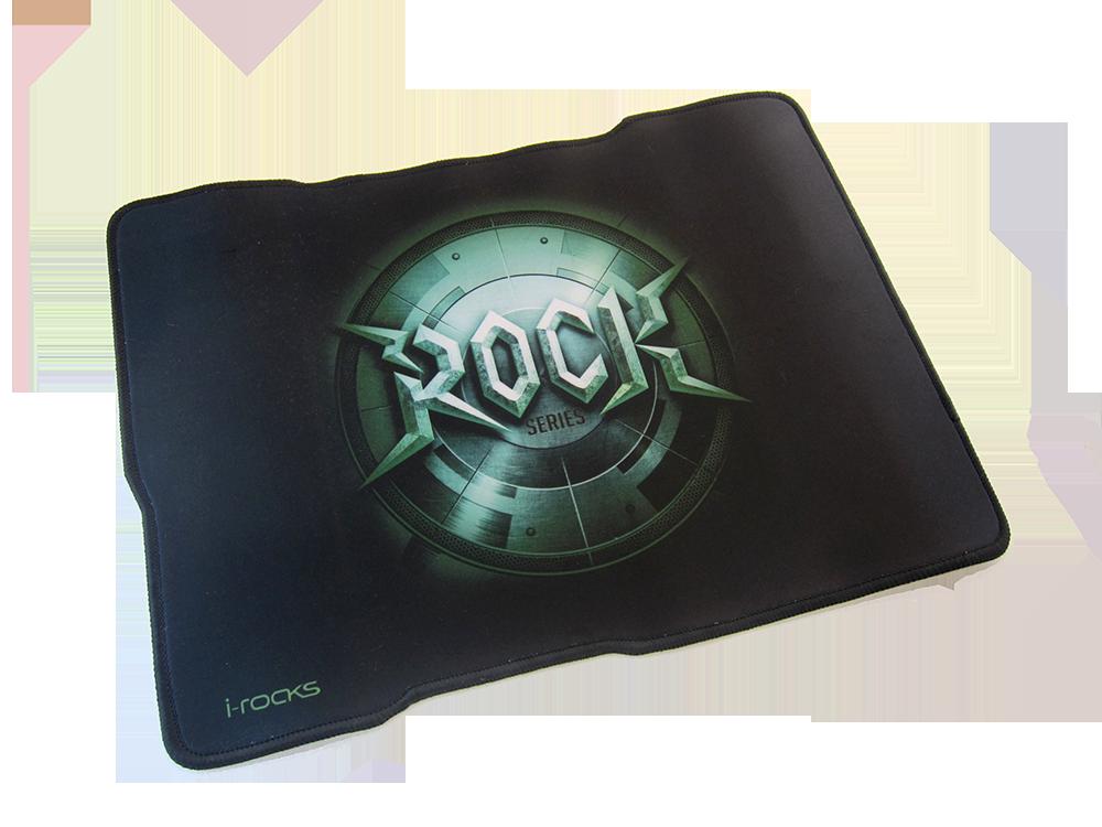 Bàn di chuột I-Rocks IRC10