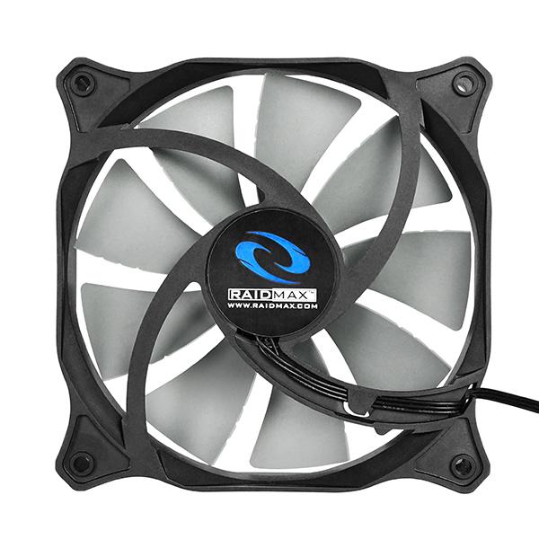 Fan120S