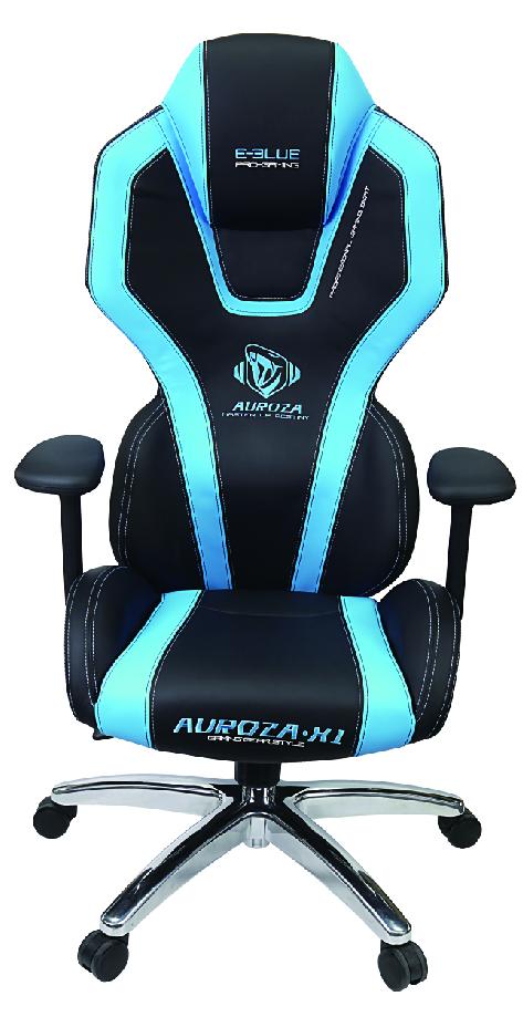 Ghế E-Blue™ - Cobra- EEC305 Auzora