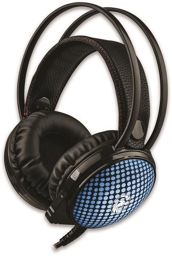 Tai nghe chơi game E-DRA EH410