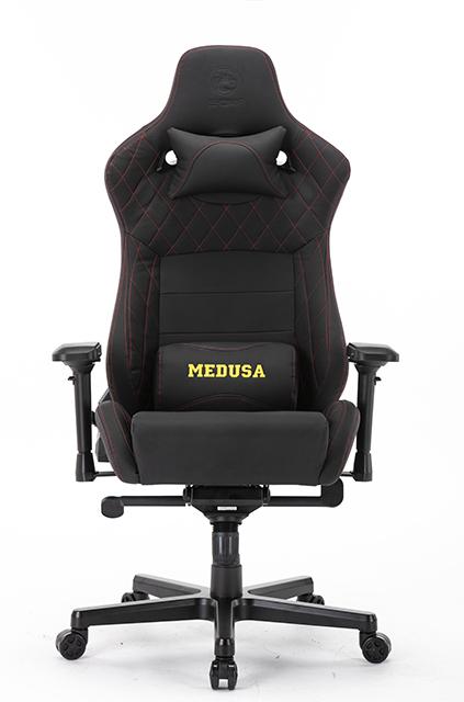 Ghế Game E-DRA Medusa EGC209