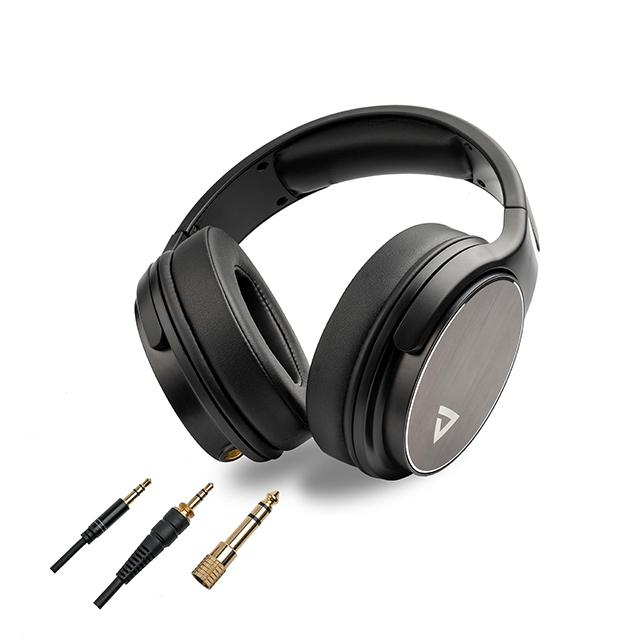 Tai nghe Streaming/DJ Thronmax THX-50