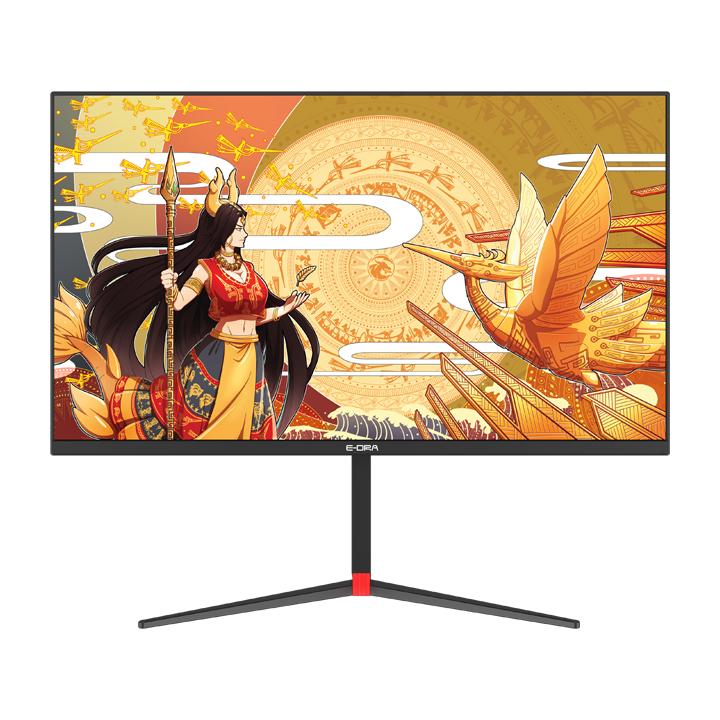 Màn hình Gaming E-DRA EGMKF2ER 32 inch 2K 144hz