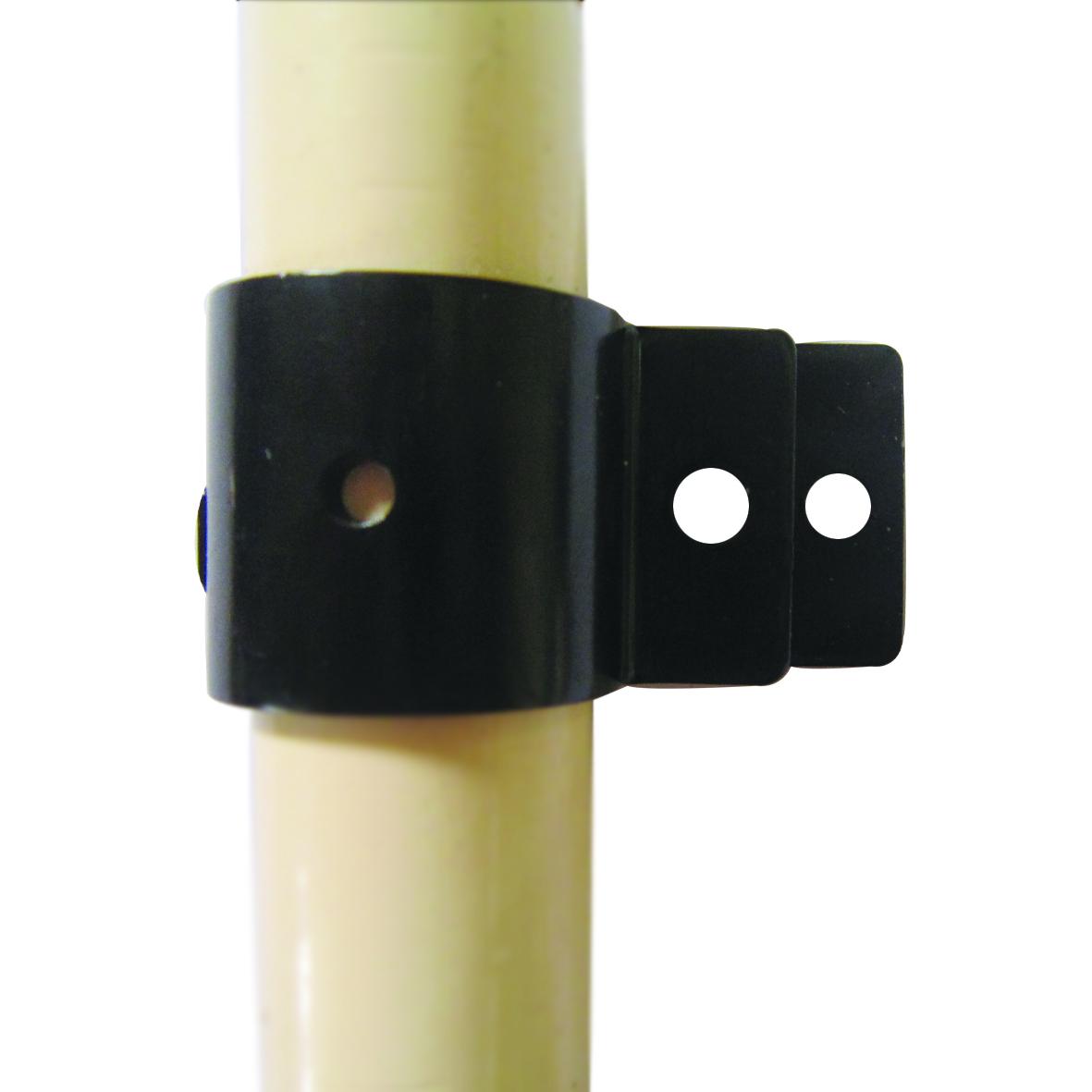 Khớp nối kim loại HJ-14