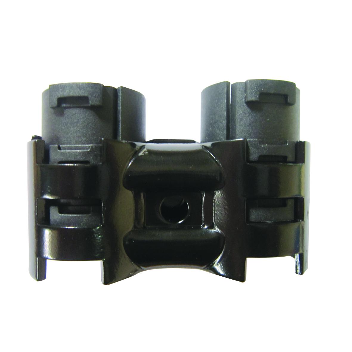 Khớp nối kim loại HJ-12