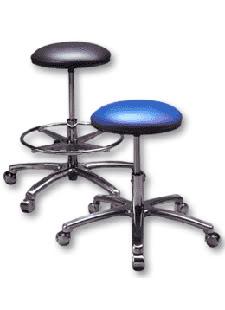 ESD chair  Ghế cao chống tĩnh điện