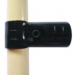 Khớp nối kim loại HJ-1