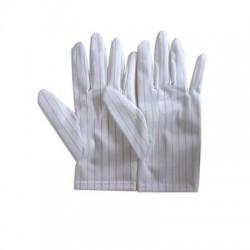 CONDUCTIVE GLOVES - Găng tay chống tĩnh điện
