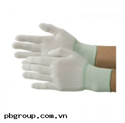 PALM COATING FIT GLOVES (GĂNG TAY PHỦ NHỰA)