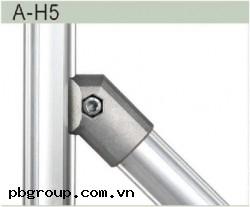 Khớp nối nhôm A-H5
