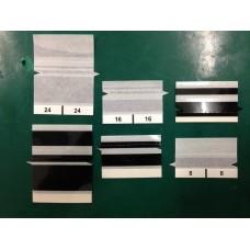 Tape nối linh kiện SMT
